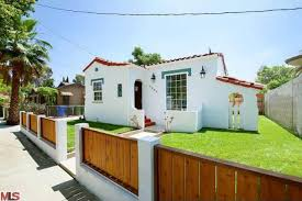 Small Spanish Style Homes Photo Page Hgtv
