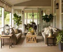 southern living idea house floor plans decohome