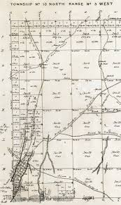 Map Of Helena Montana by Montana Moments Early Day Travel On The Helena To Fort Benton Road