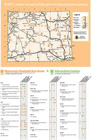 Buffalo State College Map by Restareamap Web Jpg
