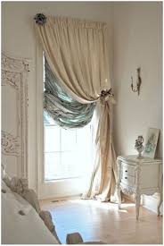 White Bedroom Blackout Curtains Bedroom Shabby Chic Bedroom Curtains Smart And Stylish Bedroom