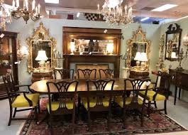 Home Interior Design Jacksonville Fl by Bringing You The Best Of Modern Home Decor And Interior Design