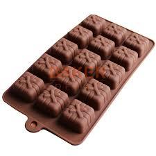 online buy grosir cetakan coklat from china cetakan coklat penjual