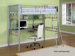 Bedroom Agreeable Furniture For Kid Bedroom Decoration Using - Ikea kid bunk bed