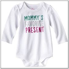 newborn baby clothes target clothing fashion styles ideas