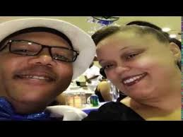 600 lb life dottie perkins now my 600 lb life star tara taylor is happily engaged after losing