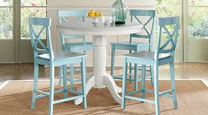 white dining room sets affordable white dining room sets rooms to go furniture