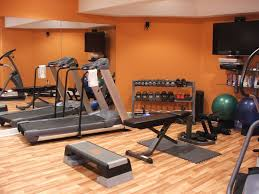 paint color for gym room home design health support us