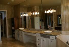 small bathroom countertop ideas decoration ideas amazing design using rectangular white wooden