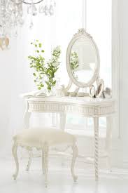 Good Quality White Bedroom Furniture 118 Best Dressing Table Images On Pinterest Vanity Tables