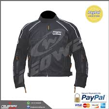 motorcycle jackets for men with armor german motorcycle jackets german motorcycle jackets suppliers and