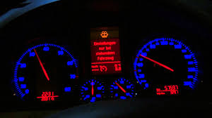 vw passat b6 2 0 tfsi 0 100 km h acceleration youtube