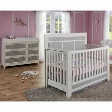pali 2 piece nursery set nursery set cortina forever crib and