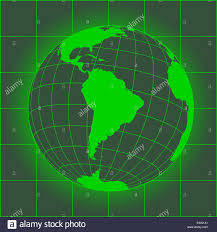 North America Map by Green South America Map Antarctica North America Africa Earth