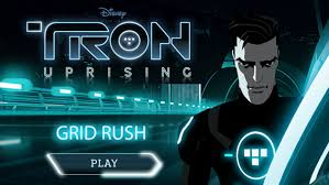 Lol Halloween Icons Grid Rush Disney Lol
