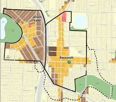 seattle map green lake seattle 2035 green lake plan green lake loop
