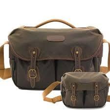 leica bags 51 best bags images on bags and