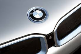 what is bmw stand for what do the letters in bmw stand for cars com