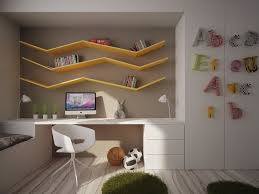Ikea Kids Study Table Furniture Stunning Cool Desks For Teenagers With White