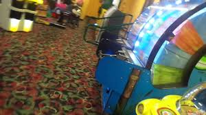 arcade tour at great wolf lodge poconos mountain u0027s scotrun pa
