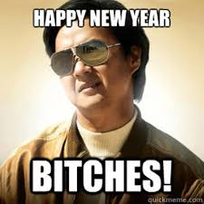 New Year Meme - new year memes funny images 2018 happy new year 2018 funny meme
