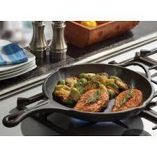 black friday cast iron cookware amazon amazon com sabatier pre seasoned rust resistant bean pot 0 75