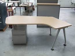 achat mobilier de bureau d occasion bureau materiel de bureau occasion fresh meuble ordinateur pas cher