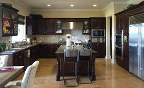 White Kitchen Cabinets Design Modern White Kitchens White Shade Pendant Lamps Over White