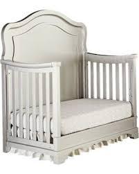Bassett Convertible Crib Spectacular Deal On Bassett Baby Seraphina 4 In 1 Convertible Crib