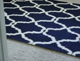 room makeover plans new amazing rug erin spain