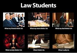 Meme Lawyer - law students law students lawyers pinterest legal humor and