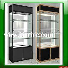 Kitchen Cabinet Display For Sale Kitchen Amazing Glass Door Display Cabinet With Doors Designs