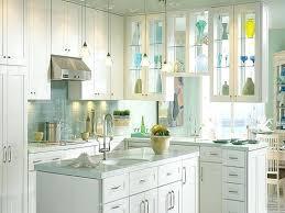Thomasville Kitchen Cabinet Reviews Thomasville Kitchen Cabinets Reviews Explore Cabinet Cream Pricing