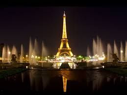 top 15 most famous landmarks in the world tour eiffel france