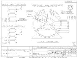 marathon 3 phase motors wiring diagram wiring diagram and