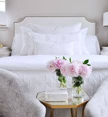 All White Bed Best 25 White Bedding Ideas On Pinterest Cozy Bedroom Decor