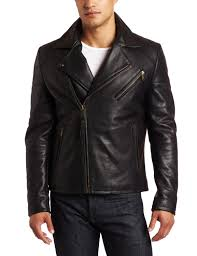 motorcycle riding coats arrow men u0027s crash leather motorcycle jacket