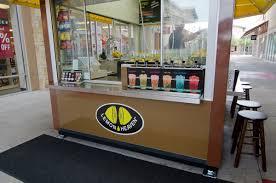 San Marcos Outlet Mall Map Lemon Heaven Freshly Squeezed Lemonade