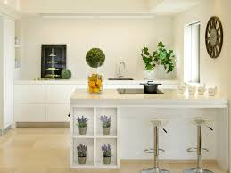 kitchen kitchen wall decor ideas and 22 kitchen black black and