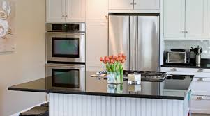 which sherwin williams paint is best for kitchen cabinets kitchen cabinets sherwinwilliams