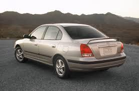 hyundai accent gt 2003 2003 hyundai elantra gt 4 door hd pictures carsinvasion com