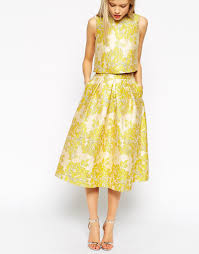 Wedding Guest Dresses Best For Wedding Guests Under 150