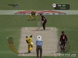 ea sports games 2012 free download full version for pc ea sports cricket full version for pc karthik s blog