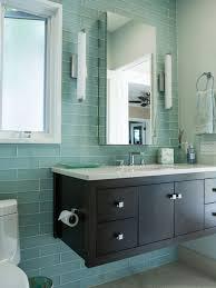 eclectic bathroom design ideas renovations u0026 photos with glass