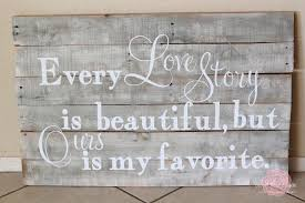 love wall art diy wallartideas info