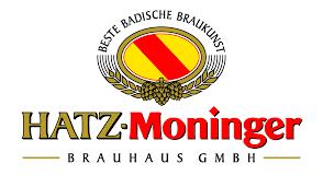 Kreisjugendfeuerwehr Kassel Land Nachrichten Powered Asv Grünwettersbach Tischtennis