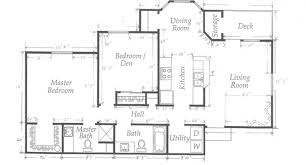 Studio Floor L L Shaped Apartment Floor Plans Apartment L Shaped Studio Floor S
