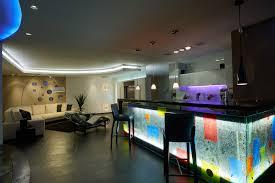 cool home interior designs home decor ideas 2017 home stratosphere