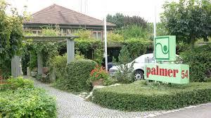 garten und landschaftsbau stuttgart palmer garten und landschaftsbau start