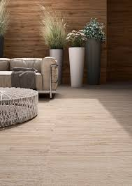 Tiling Pictures by Outdoor Tiles Gardens And Terraces Marazzi